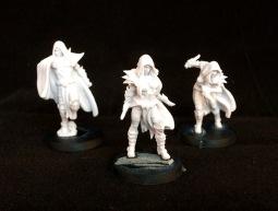 Sukubus Witch Team Indiegogo